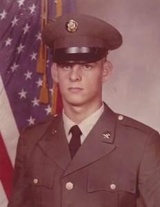 Obituary photo of James Jolley, Orlando-Florida