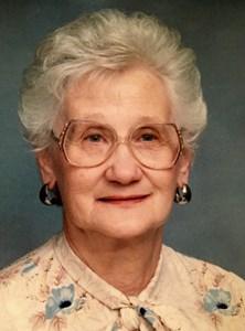 Obituary photo of Phyllis Espenschied, Columbus-Ohio