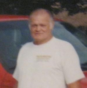 Obituary photo of Leroy Powell, Louisville-Kentucky