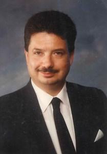 Obituary photo of Jack Russolesi, Rochester-New York