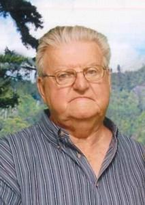 Obituary photo of Ralph Shipley, Akron-Ohio