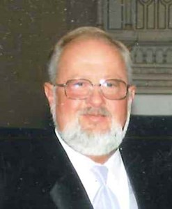Obituary photo of William Kain, Toledo-Ohio