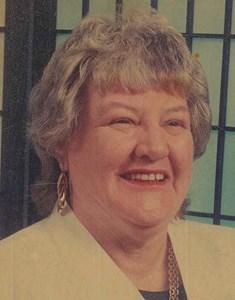 Obituary photo of Eva Sisson-Clark+Bouchard, Syracuse-New York