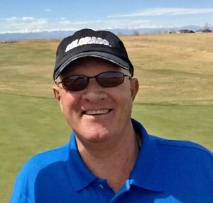 Obituary photo of Robert+A.+%22Bob%22 Woodcook, Denver-Colorado