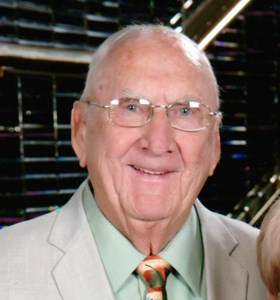 Obituary photo of Edwin Kowaleski, Albany-New York
