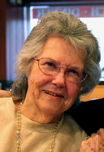 Obituary photo of Beth Bleser, Denver-Colorado