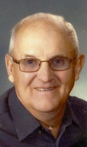 Obituary photo of Donald Kratz, Green Bay-Wisconsin
