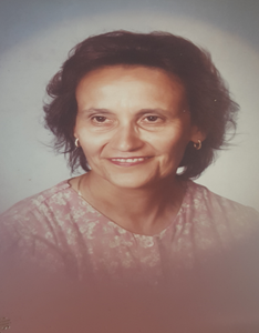Obituary photo of Genoveva Pagan, Titusville-Florida