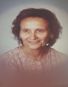 Obituary photo of Genoveva Pagan, Orlando-Florida