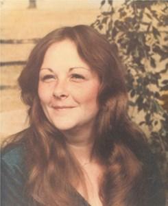 Obituary photo of Linda Baker, Louisville-Kentucky