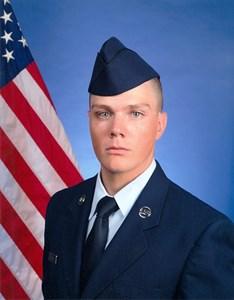 Obituary photo of Matthew Righter, Junction City-Kansas