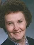 Obituary photo of Florence Coomber, Rochester-New York