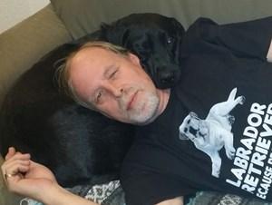 Obituary photo of Robin Geuy, Denver-Colorado