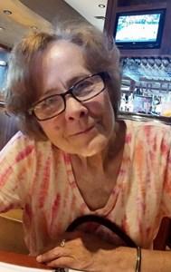 Obituary photo of Susan Swan, Columbus-Ohio