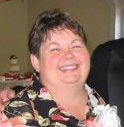Obituary photo of Diana Cornell, Louisville-Kentucky