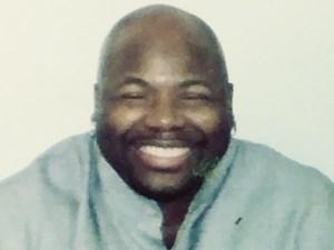 Obituary photo of Stanford Stoudermire, Dayton-Ohio