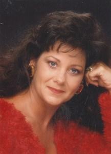 Obituary photo of Kelly Verne, Columbus-Ohio