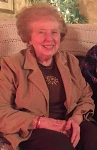 Obituary photo of Marian Heil, Akron-Ohio
