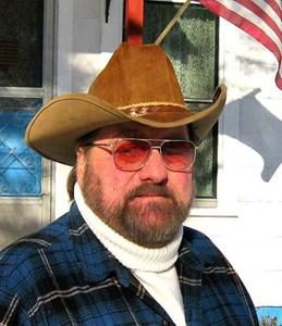 Obituary photo of Eugene Leimer, Syracuse-New York
