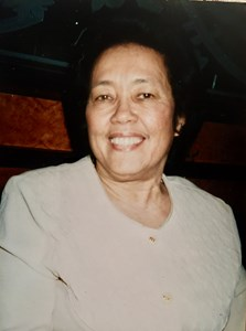 Obituary photo of Maria Otero, Titusville-Florida