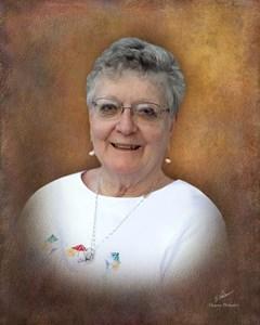 Obituary photo of Mary Lankford, Louisville-Kentucky