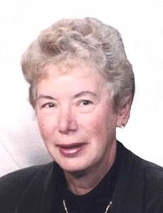 Obituary photo of Barbara Feightner, Toledo-Ohio