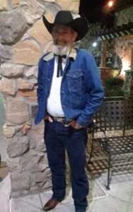 Obituary photo of Marvin Feazel, Columbus-Ohio