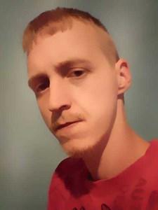 Obituary photo of Nathan Claxton, Dayton-Ohio