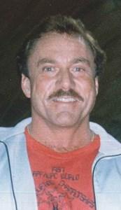 Obituary photo of Kenneth Roberts, Toledo-Ohio