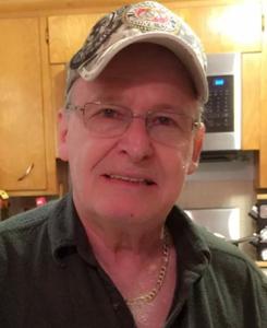 Obituary photo of Donald Newman, Akron-Ohio