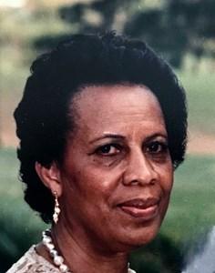 Obituary photo of Marjorie Nestor, Titusville-Florida