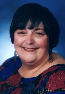 Obituary photo of Sally Houser, Dayton-Ohio
