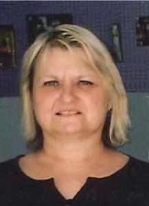 Obituary photo of Karen Cotton+Ollis, Louisville-Kentucky