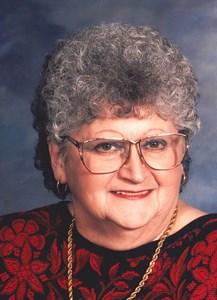 Obituary photo of Janice Corder, Columbus-Ohio