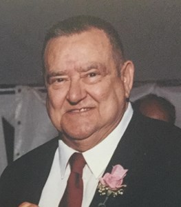 Obituary photo of Richard Stone, Syracuse-New York