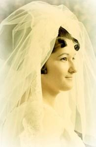 Obituary photo of Linda Cramer, Dayton-Ohio