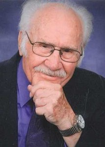 Obituary photo of Earl Castleberry, Topeka-Kansas