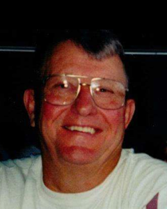 Obituary photo of Otis Chancey, Louisville-Kentucky