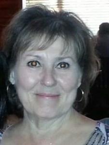Obituary photo of Kathy White, Louisville-Kentucky