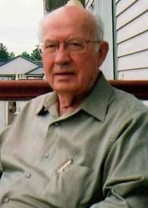 Obituary photo of A.+Kirk Roberts, Columbus-Ohio