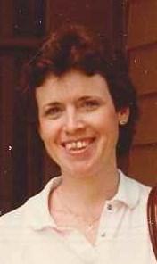 Obituary photo of Patricia Buehrer, Toledo-Ohio