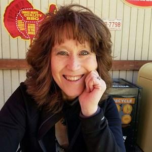 Obituary photo of Sally Nation-Morgan, Denver-Colorado