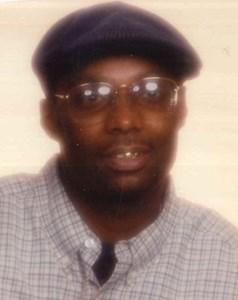 Obituary photo of Michael Covington, Akron-Ohio