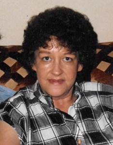 Obituary photo of Anna Kirby, Columbus-Ohio