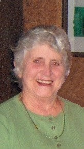 Obituary photo of Phyllis Bowers, Dove-Cremation-and-Funeral-Service-Kansas