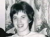 Obituary photo of Patricia Koepke, Green Bay-Wisconsin