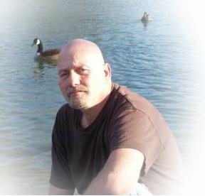 Obituary photo of Worth Bussell, Dayton-Ohio