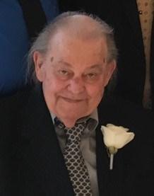 Obituary photo of Robert Poole%2c+Sr., Albany-New York