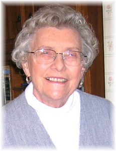 Obituary photo of Mary Rogers, Louisville-Kentucky