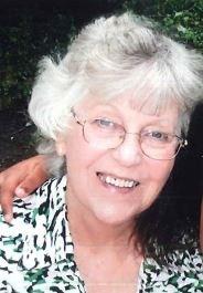 Obituary photo of Irene Margerum, Dayton-Ohio